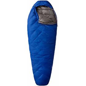 Mountain Hardwear Ratio 15 Sleeping Bag Long Azul